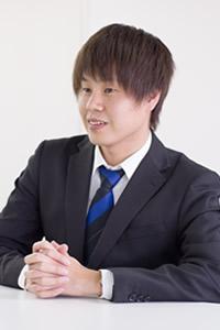 hoshida.jpg