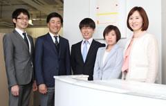 image_nagare3.jpg