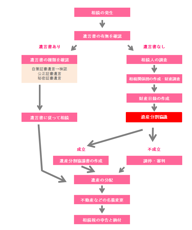kagawa_03.png