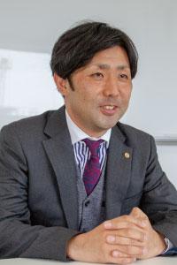yoshimatsu.jpg