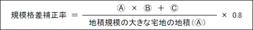so_20191001_1.jpg